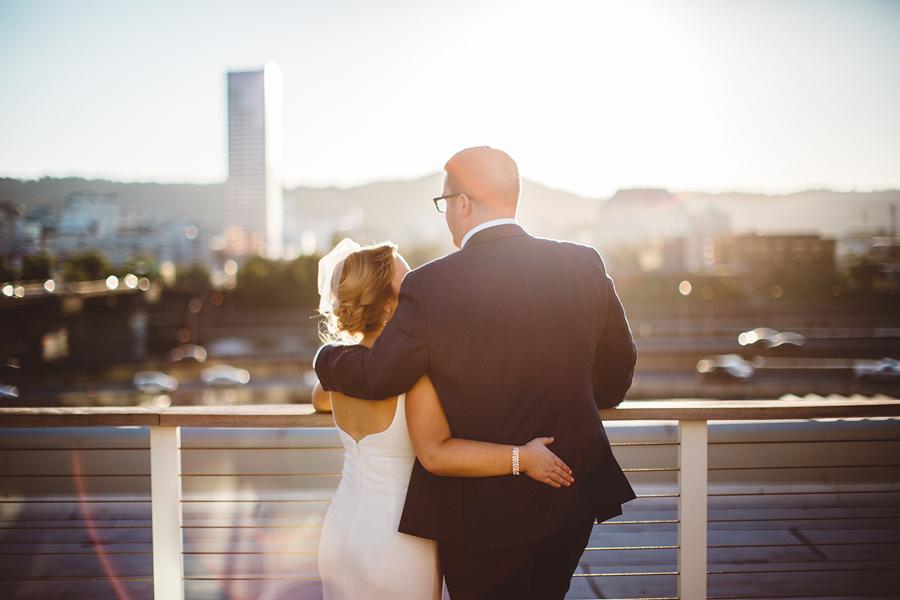Boise-Wedding-Photographer-064.JPG