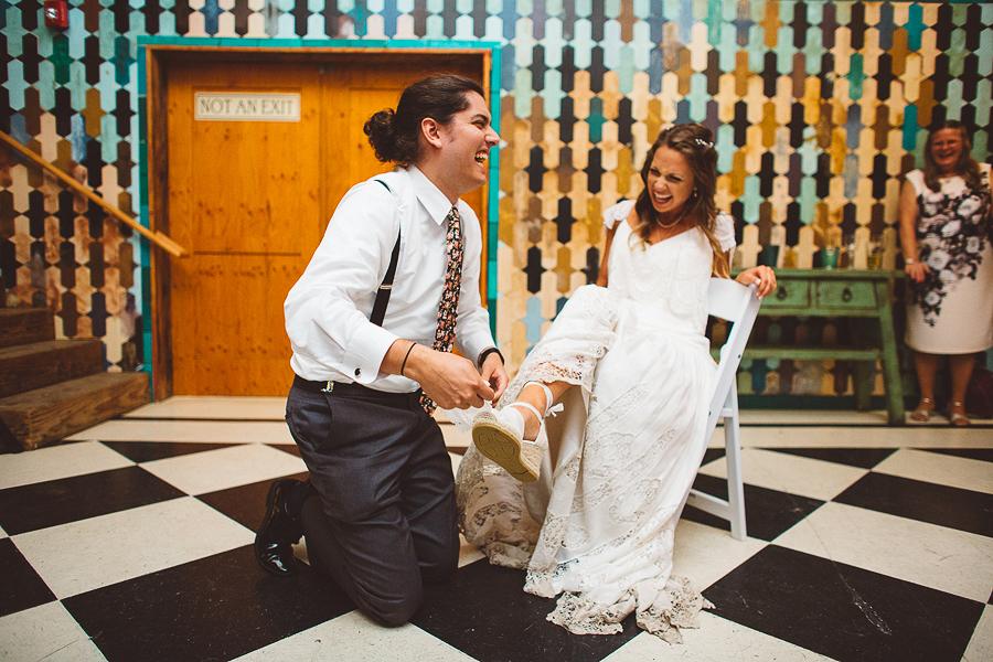 Boise-Wedding-Photographer-073.JPG