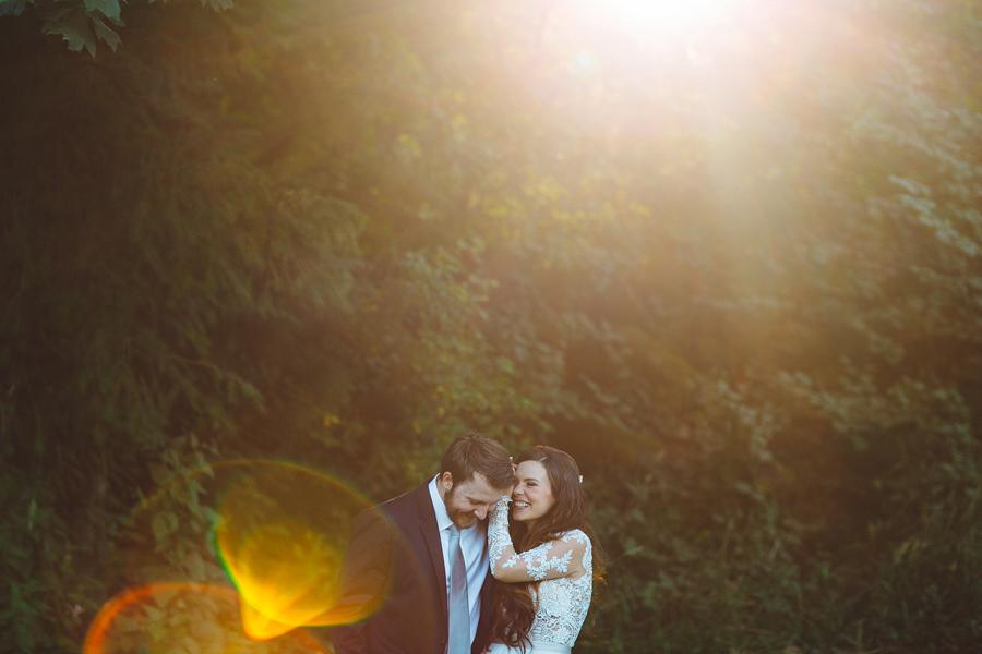 Boise-Wedding-Photographer-077.JPG