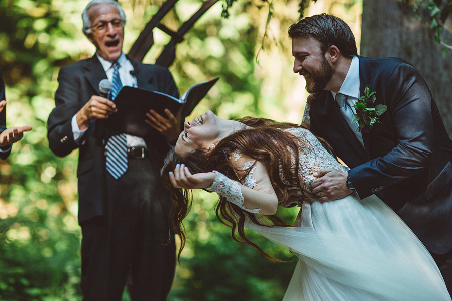 Boise-Wedding-Photographer-085.JPG