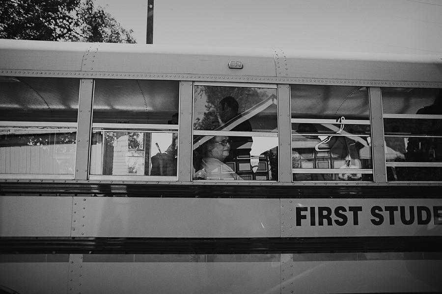 Boise-Wedding-Photographer-091.JPG