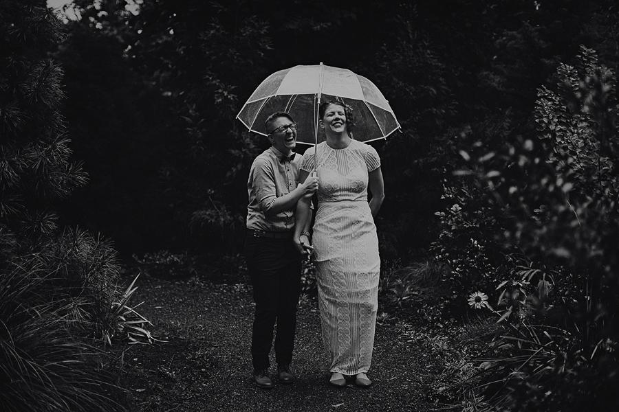 Boise-Wedding-Photographer-106.JPG