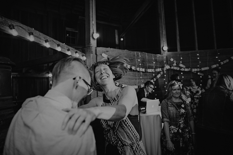 Boise-Wedding-Photographer-111.JPG