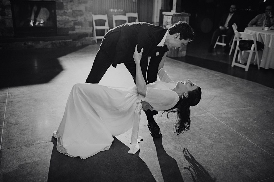 Boise-Wedding-Photographer-114.JPG