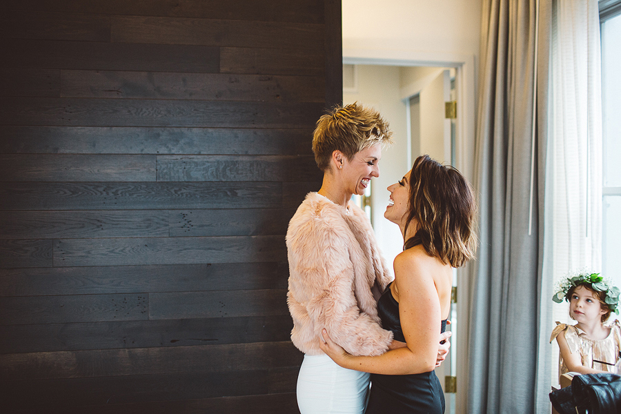 Boise-Wedding-Photographer-124.JPG