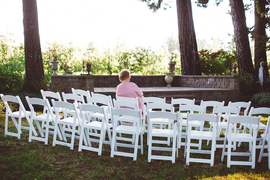 Portland-Wedding-Photographer002.JPG