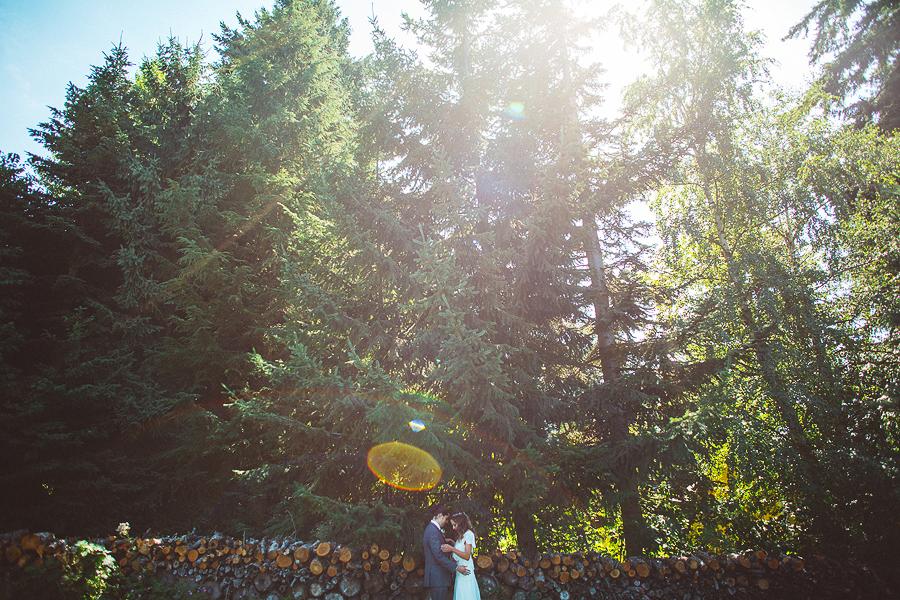 Portland-Wedding-Photographer007.JPG