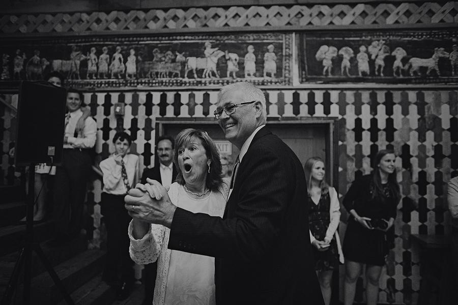 Portland-Wedding-Photographer015.JPG