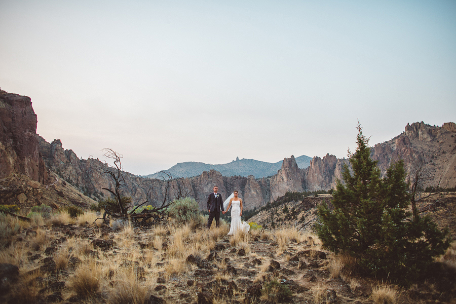 Portland-Wedding-Photographer018.JPG