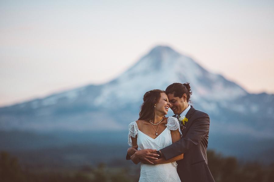 Portland-Wedding-Photographer019.JPG
