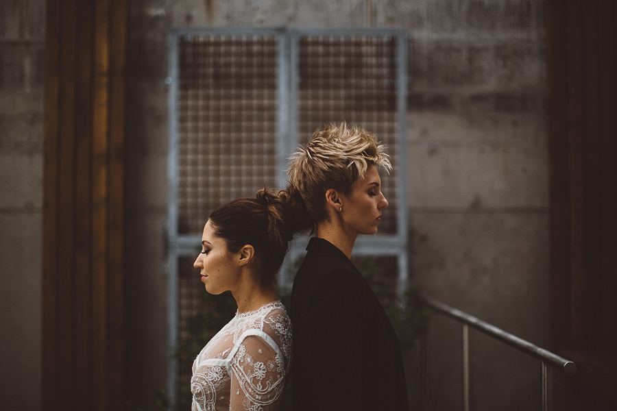 Portland-Wedding-Photographer021.JPG