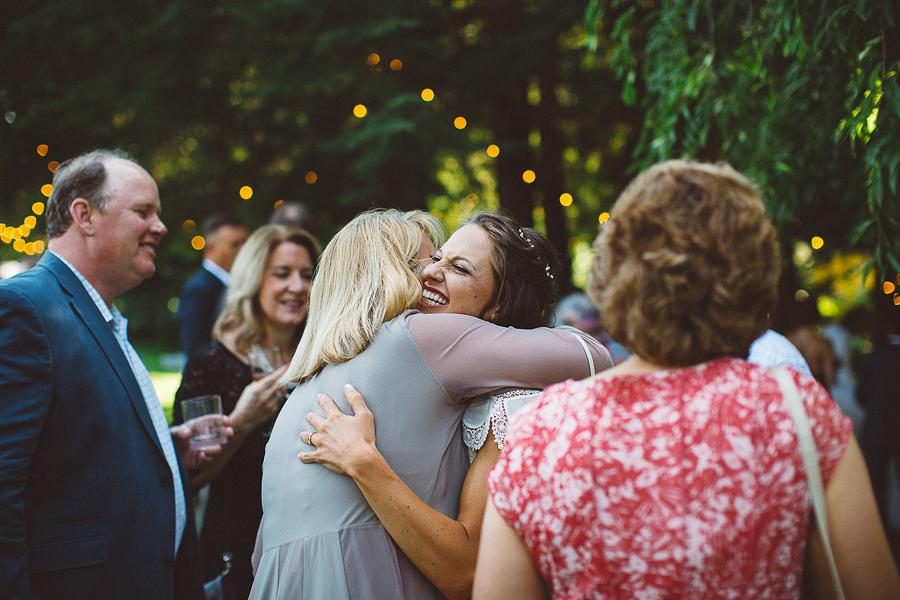 Portland-Wedding-Photographer023.JPG