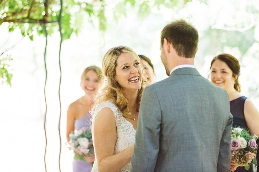 Portland-Wedding-Photographer025.JPG