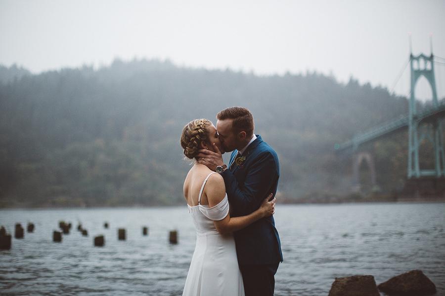 Portland-Wedding-Photographer028.JPG