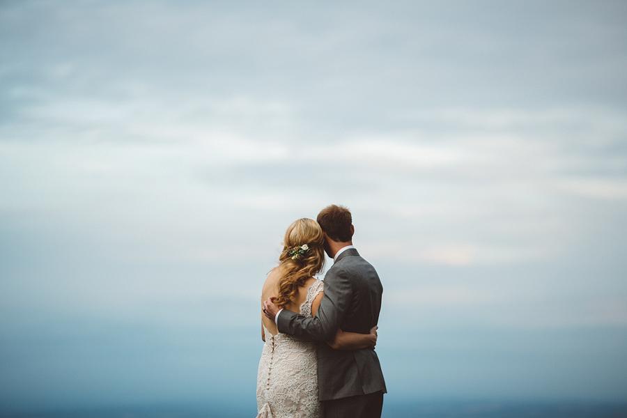 Portland-Wedding-Photographer033.JPG