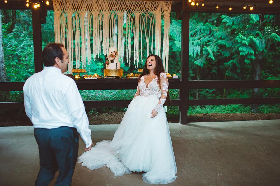 Portland-Wedding-Photographer036.JPG