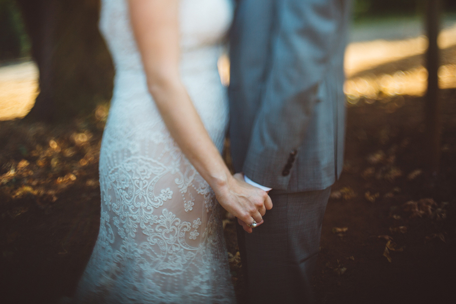 Portland-Wedding-Photographer037.JPG