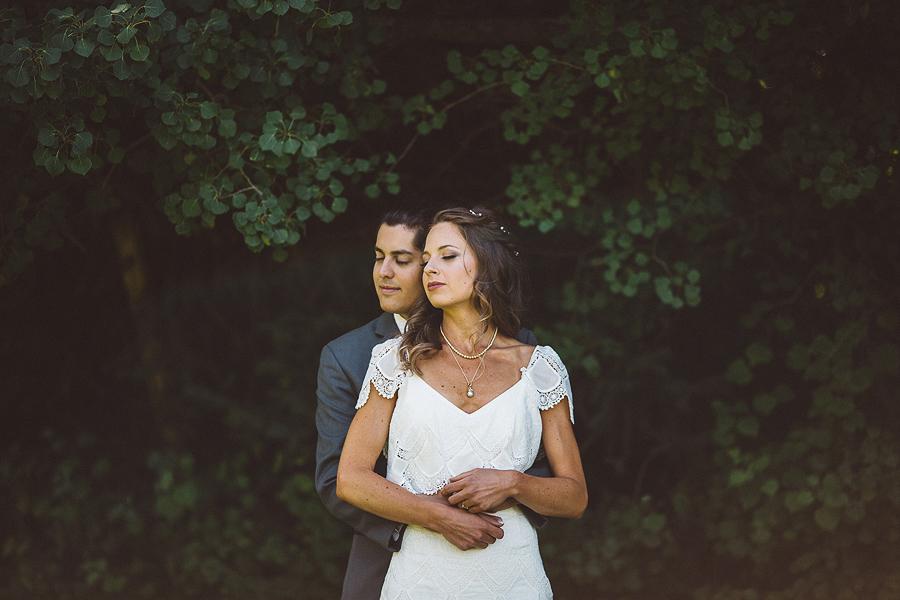 Portland-Wedding-Photographer038.JPG