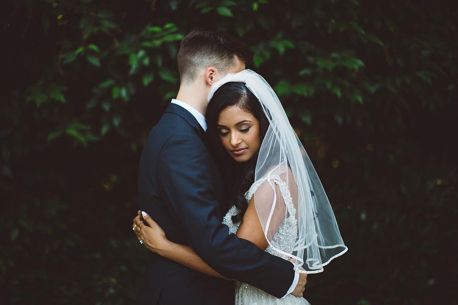 Portland-Wedding-Photographer042.JPG