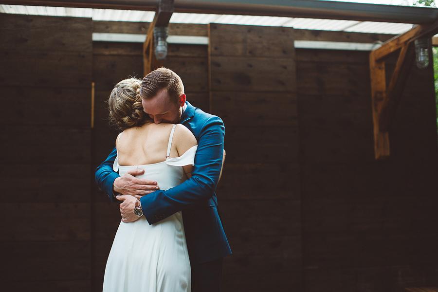 Portland-Wedding-Photographer053.JPG