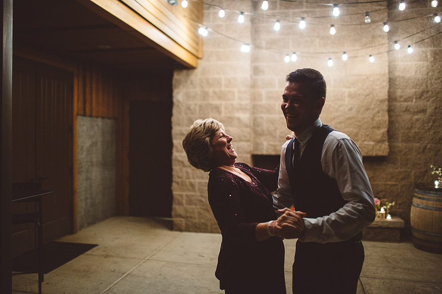 Portland-Wedding-Photographer056.JPG