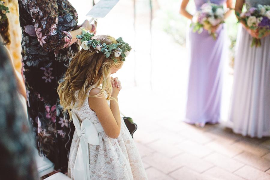 Portland-Wedding-Photographer070.JPG
