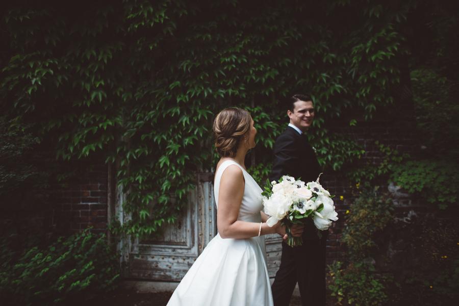 Portland-Wedding-Photographer072.JPG