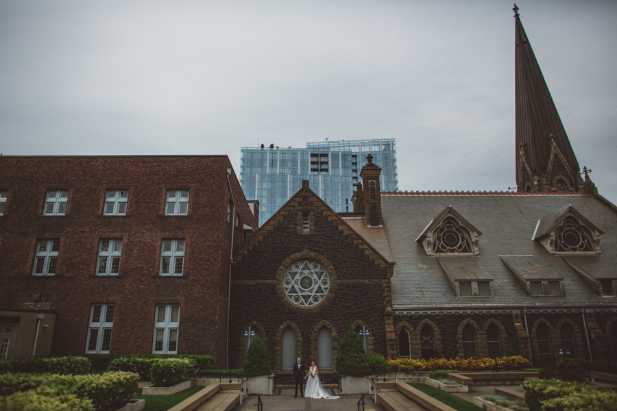 Portland-Wedding-Photographer073.JPG