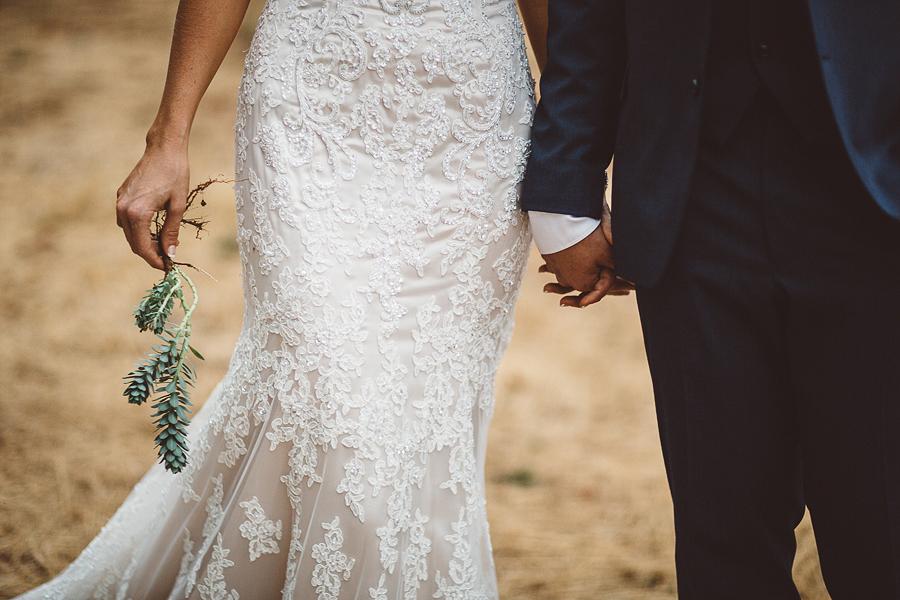 Portland-Wedding-Photographer078.JPG