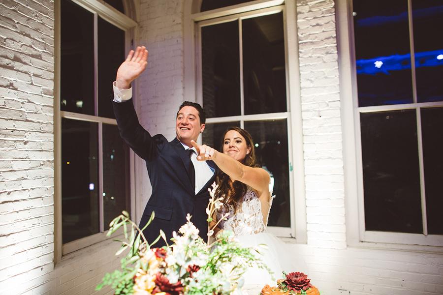 Portland-Wedding-Photographer080.JPG
