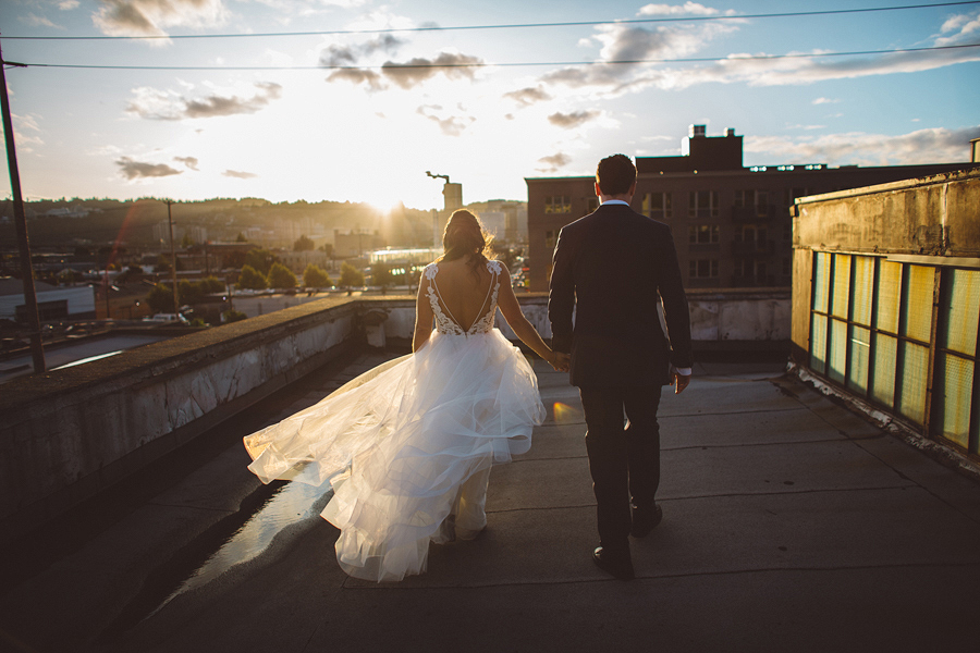 Portland-Wedding-Photographer079.JPG