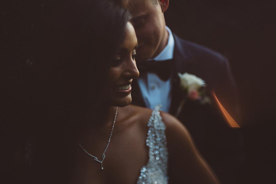 Portland-Wedding-Photographer085.JPG