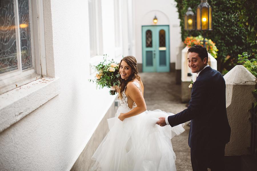 Portland-Wedding-Photographer087.JPG