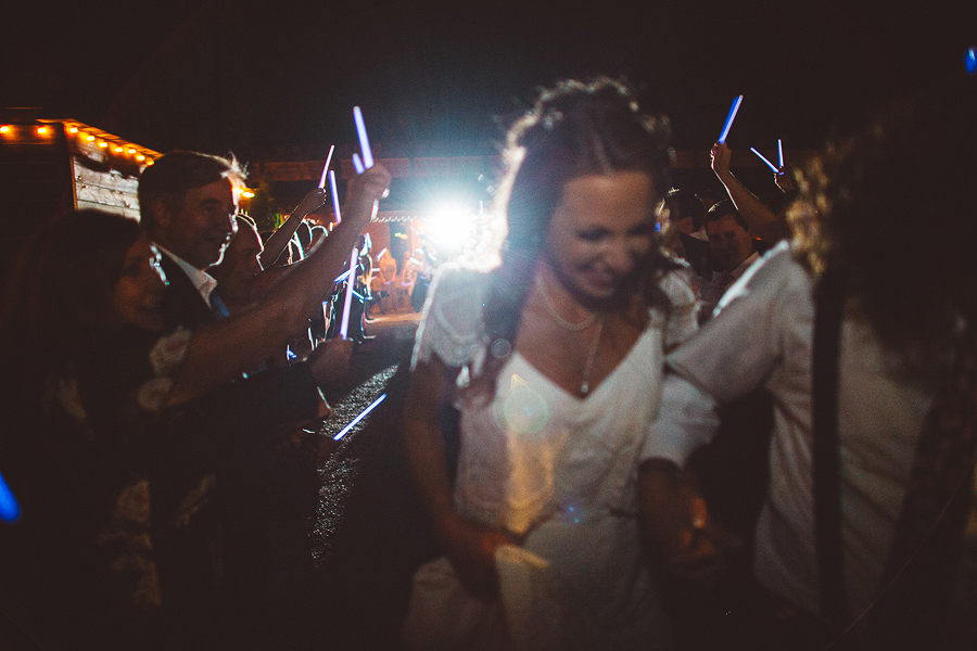 Portland-Wedding-Photographer089.JPG