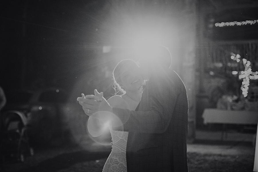 Portland-Wedding-Photographer095.JPG