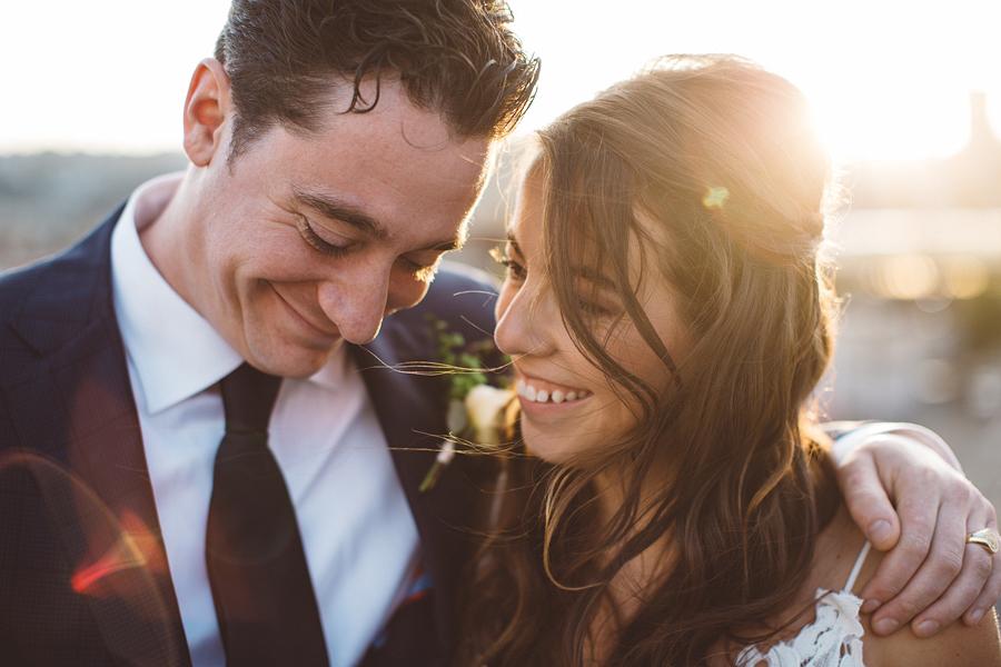 Portland-Wedding-Photographer098.JPG
