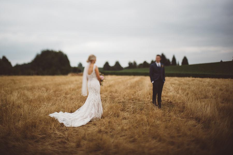 Portland-Wedding-Photographer097.JPG