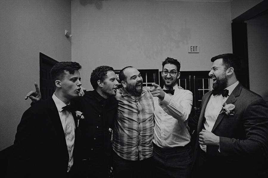 Portland-Wedding-Photographer102.JPG