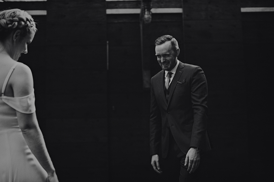 Portland-Wedding-Photographer108.JPG