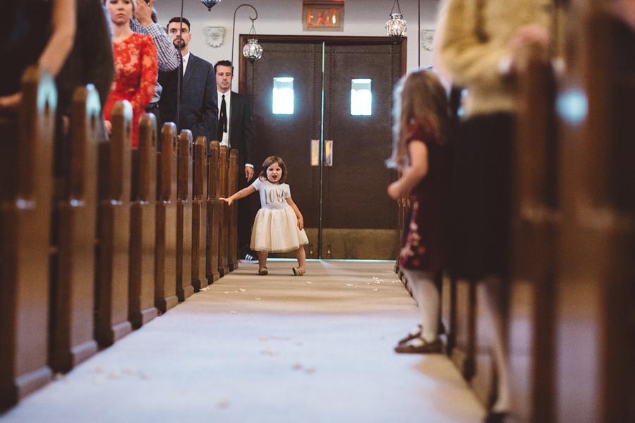 Portland-Wedding-Photographer111.JPG