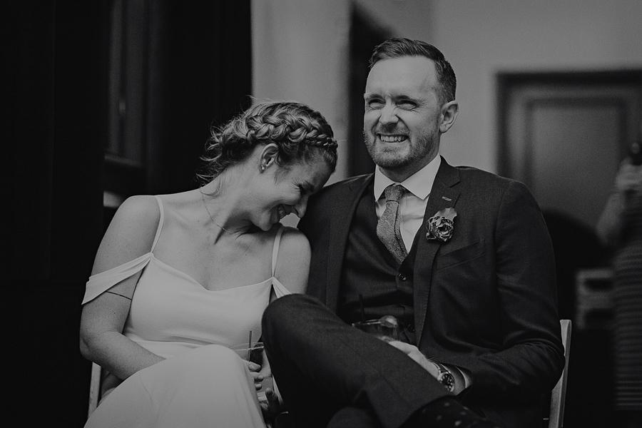 Portland-Wedding-Photographer114.JPG