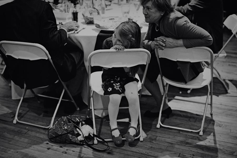 Portland-Wedding-Photographer115.JPG