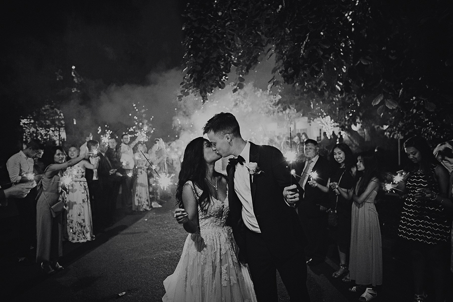Portland-Wedding-Photographer117.JPG