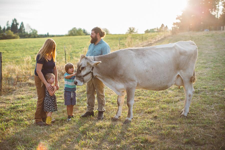 Raw-Dairy-Photographs-045.JPG