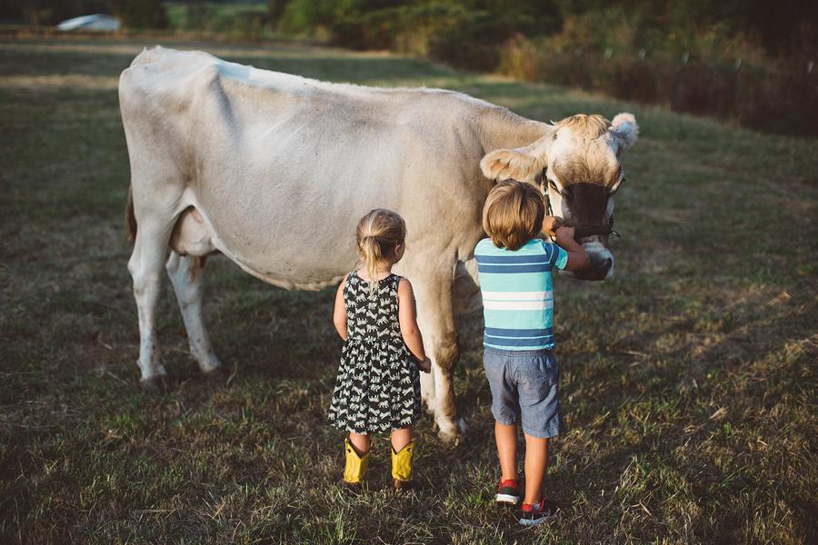 Raw-Dairy-Photographs-049.JPG