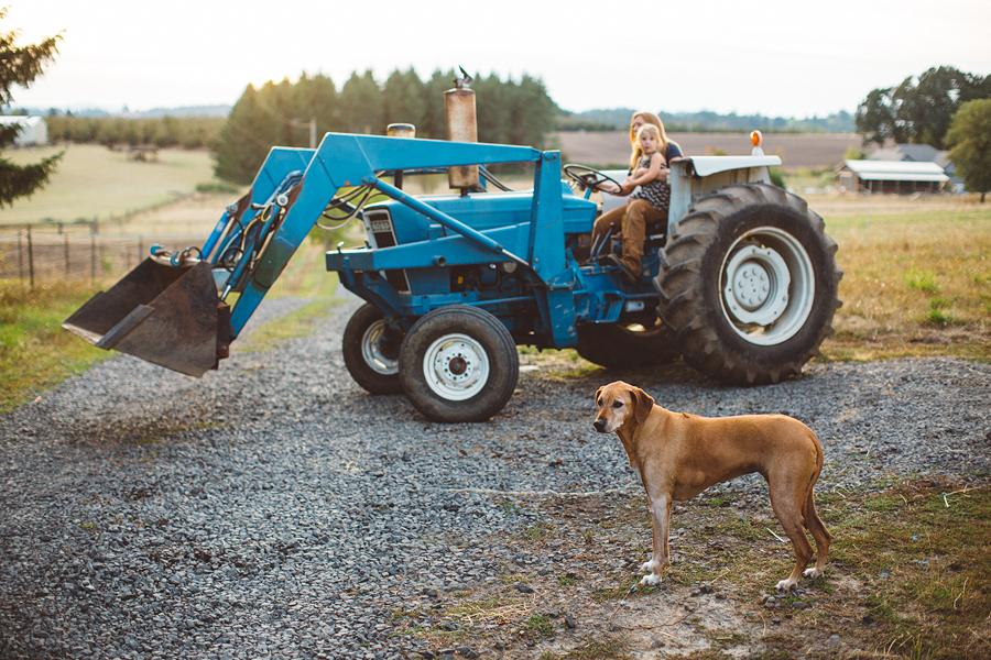 Raw-Dairy-Photographs-065.JPG