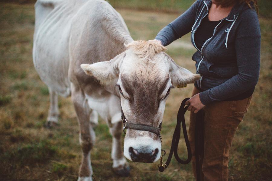 Raw-Dairy-Photographs-071.JPG