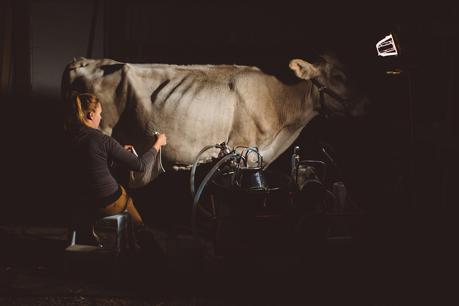 Raw-Dairy-Photographs-072.JPG