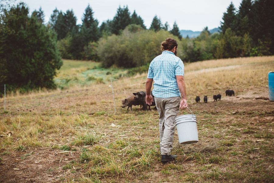 Raw-Dairy-Photographs-082.JPG