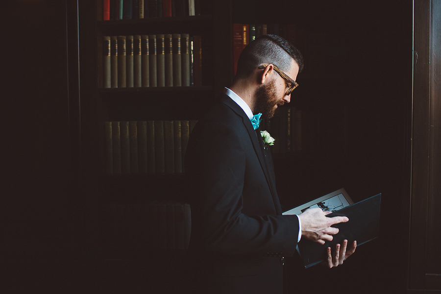 The-Sentinel-Portland-Wedding-2.jpg
